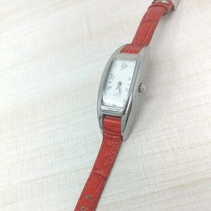 Silpada Designs Watch